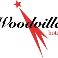 The Woodville Hotel