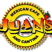 Juan's Cafe and Cantina