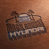 Mack Grubbs Hyundai