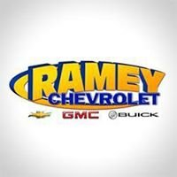 Ramey Chevrolet of Princeton