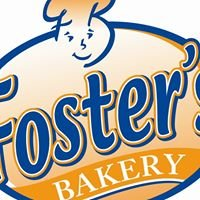 Foster's Bakery Inc