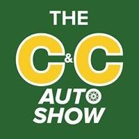 C&C Auto Show