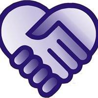 Community Outreach, Inc.