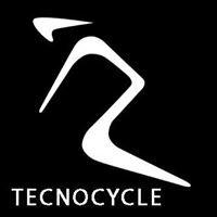 TECNOCYCLE LDA
