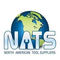 C&L Tool Supply, Inc.