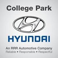 College Park Hyundai