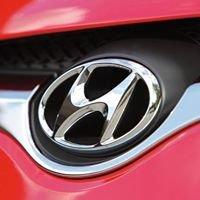 Hamilton Hyundai, Mitsubishi Clovis, NM