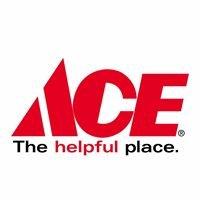 Ace Hardware, New Castle