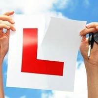 Mikeli Driving School