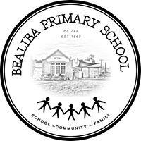 Bealiba Primary School