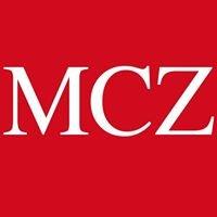 MCZ Development