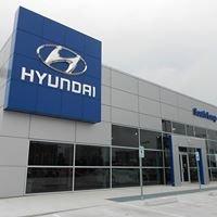 South Loop Hyundai