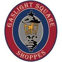 Gaslight Square Shoppes