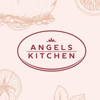 Angels Kitchen