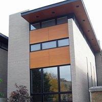 Masonrychicago.com - BM International Builders