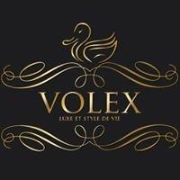 Foie Gras VOLEX