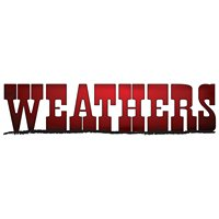Weathers Ace Hardware Oneonta