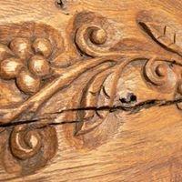 BASTIAN-art furniture