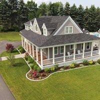 Bev Sells the Seacoast - NH ME MA Real Estate Broker