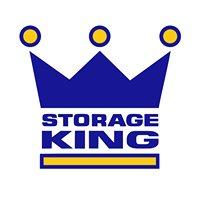 Storage King Artarmon 3