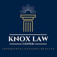 Knox, Brotherton, Knox & Godfrey