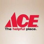 Giomi Ace Hardware & U-Haul