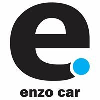ENZO CAR