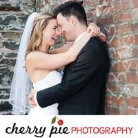 Cherry Pie Photography