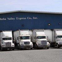 Nashoba Valley Express
