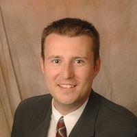 Christopher Raymond, NH & VT Real Estate Agent
