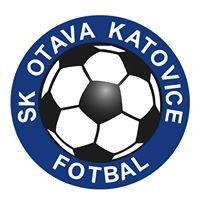SK Otava Katovice
