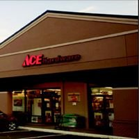 Canby Ace Hardware