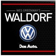 Wes Greenway Waldorf Volkswagen