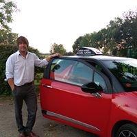 David Moule Driving School
