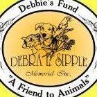 Debbie's Fund for Animals