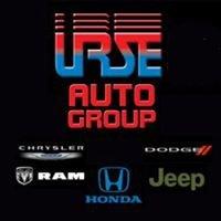 URSE Auto Group West Virginia Auto Dealers