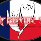 Grayson Paranormal Society