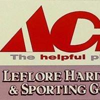 Leflore Ace Hardware