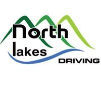 North Lakes Driving School