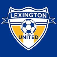 Lexington United Soccer Club