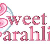 Sweet Sarahline's Bakery