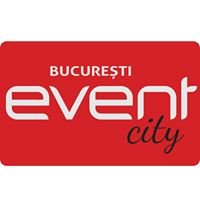 Bucuresti Event City