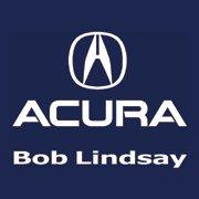 Bob Lindsay Acura
