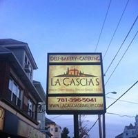 La Cascia's Bakery, Deli and Catering