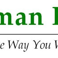 Buschman Homes LLC