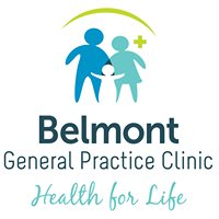 Belmont General Practice Clinic