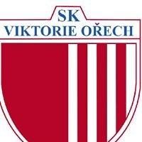 SK Viktorie Ořech