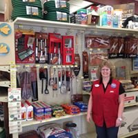 Bear Lake ACE Hardware/Lumber & Supply