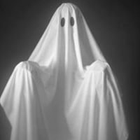 Third Eye Paranormal Investigators