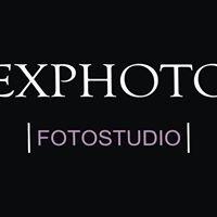 Exphoto